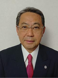 BCP委員長 増田幸康