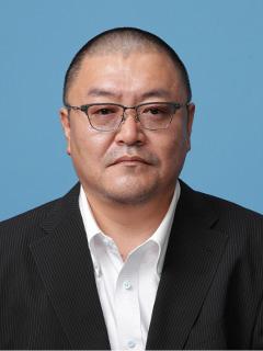 技術委員長 山田栄二