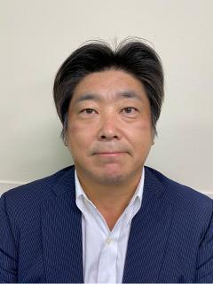 購買部会長 渡辺友大